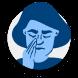 sinusitis