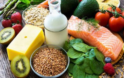 Hypoglycemia Diet: Is It Essential or Not?