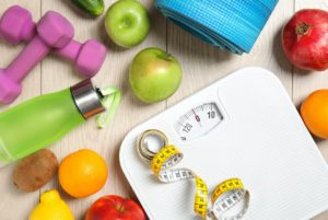 Effective Tips for weight loss