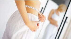 Mantra care unexplained weight loss