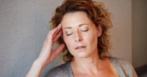 Anxiety Symptoms: How Would You Know That You Have Anxiety ?