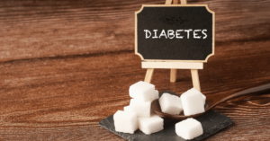 Indian traditional foods for diabetes