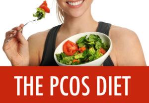best pcos diet plans