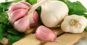 natural foods for hypertension