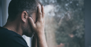 How to Reduce Anxiety 9 Effective Ways