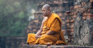 12 Meditation Tips to Lead to Greater Peace