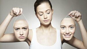 Mood Swings: Types, Causes and Tips for Coping
