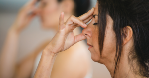 The Power of Breathing Exercises