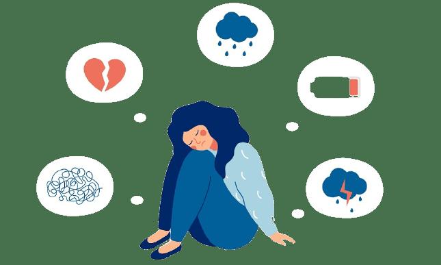 Understanding-PTSD