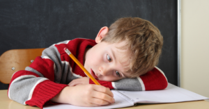 What is ADHD Attention Deficit Hyperactive Disorder