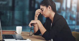 What is Stress The Basics and Effective Treatment