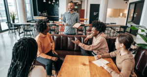 managing employee assistance programs