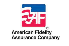 American Fidelity Assurance Company as Corporate Wellness Providers