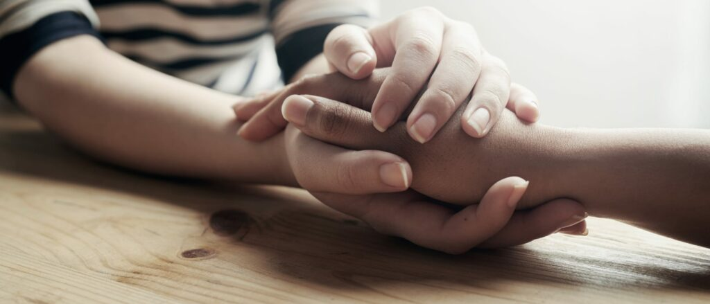 Benefits of Grief Counseling