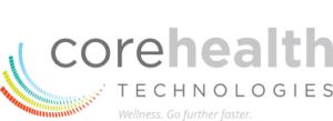 CoreHealth Technologies as Corporate Wellness Providers