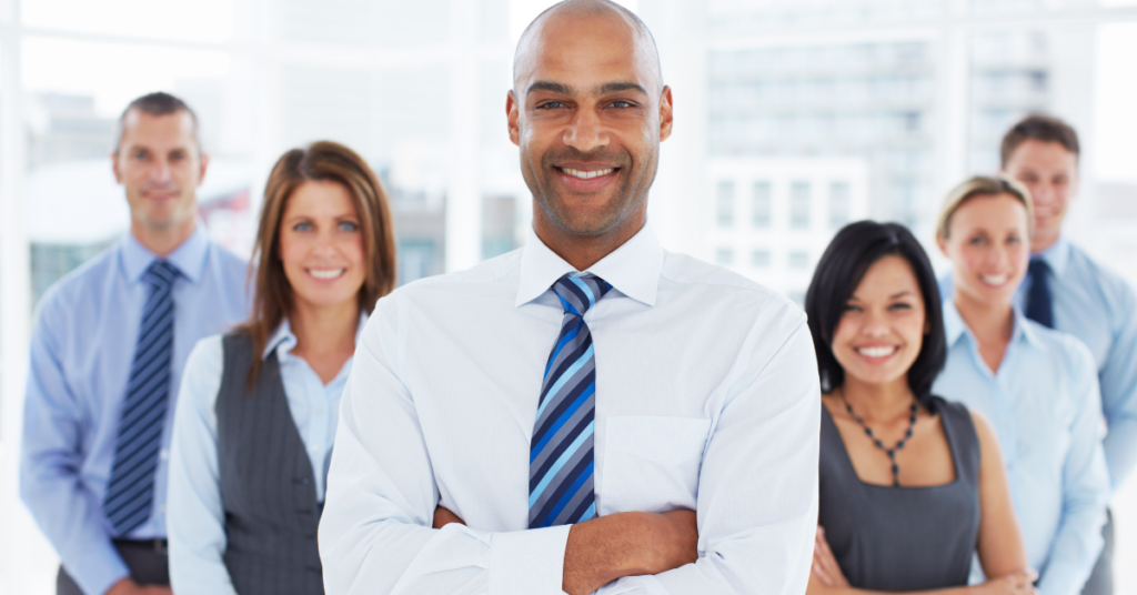 Corporate Wellness Ideas At Worksite    Corporate Wellness Ideas
