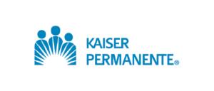 Kaiser Permanente as Corporate Wellness Providers