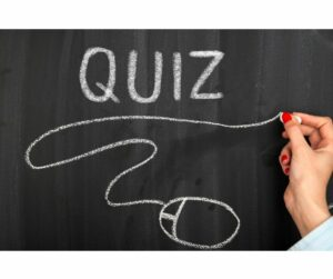 Organizing Office Quizzes-social-wellness-activities