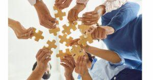 Organizing Team-Building Activities