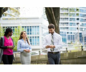 Scheduling Walking Meetings- social-wellness-activities