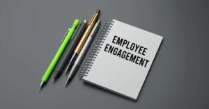 wellness program engagement