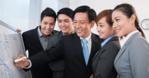 workplace wellness strategies
